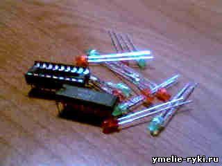 Внешняя антенна для 3g модема своими руками фото 222