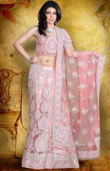 Индийское платье своими руками