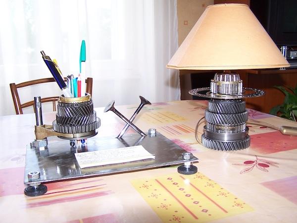 каталог запчастей daihatsu yrv японский