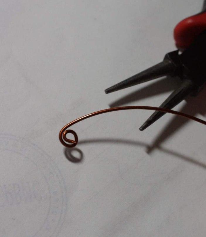 проволока медная 0.8 мм мм
