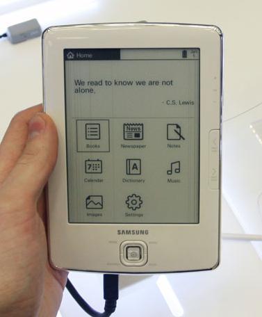 скачать программу для на планшет для чтения книг - фото 6
