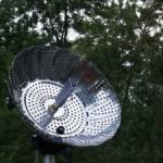 3g внешняя антенна своими руками фото 104